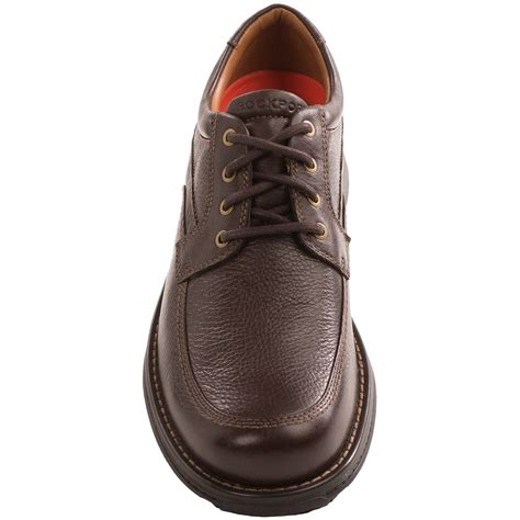 rockport shoes for rockport classics rvsd shoes for 9173h save 58