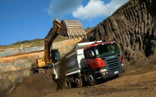 Truck Accessories In South Durable Tipper Trucks For Sale In South Africa Truck