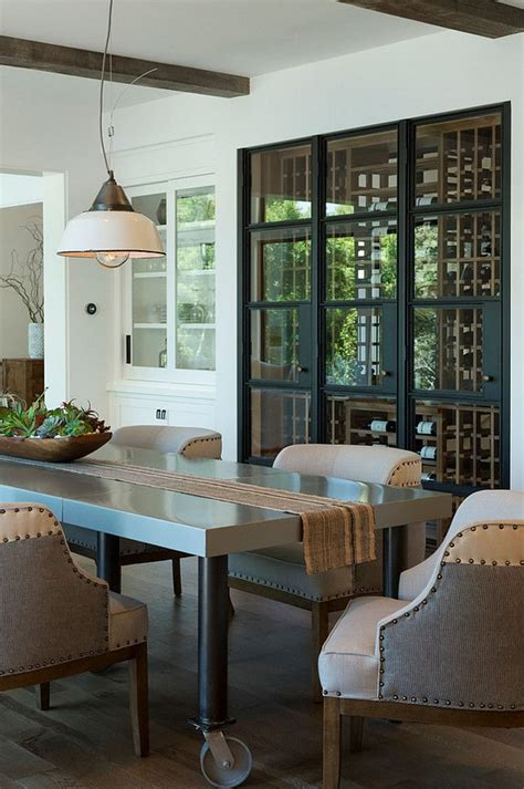casual dining room ideas best 25 casual dining rooms ideas on coastal