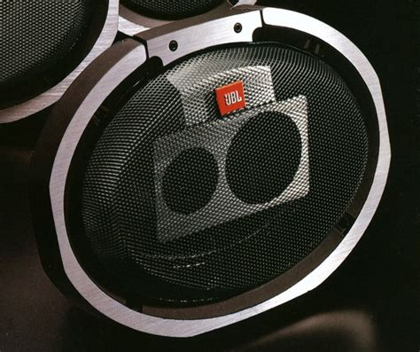 Speaker Jbl T545 jbl t545の仕様