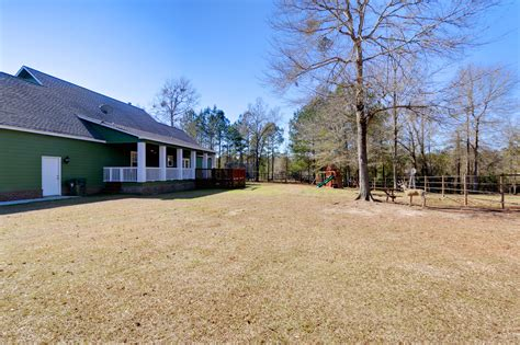 houses for sale bay minette al houses for sale bay minette al bay minette al homes for sale with acreage by jason