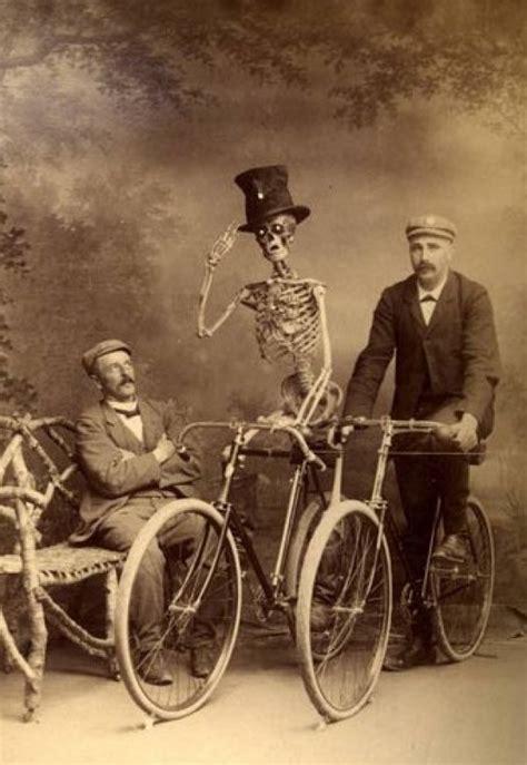 weird vintage photography emorfes