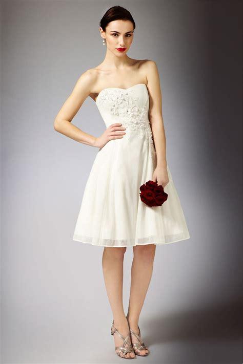 Wedding Dresses Las Vegas by 1000 Ideas About Vegas Wedding Dresses On