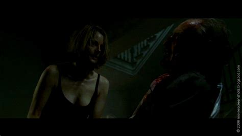 cast of panic room vagebond s screenshots panic room 2002
