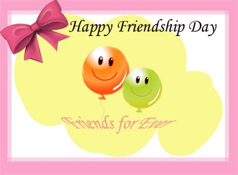 how to make greeting cards for friendship day friendship day greeting cards kentscraft