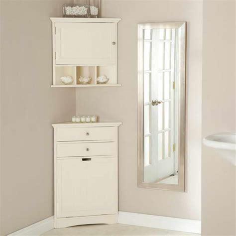 small corner medicine cabinet cabinet shelving corner medicine cabinet for small
