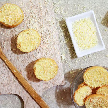 Garlic Bagelen cheese bagelen snack