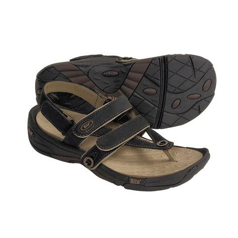 after sport sandals bite sandals 28 images discount golf shoes for
