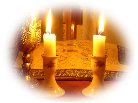 what time is candle lighting today shabbat candle lighting times homes decoration tips