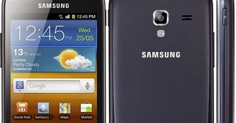 tutorial flash galaxy ace 2 jelly bean update galaxy ace 2 i8160 to xxnb1 android 4 1 2 jelly