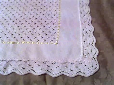 copertine per culla fatte a mano le creazioni di dony copertine per neonati