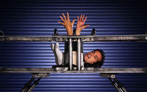 mystical illusions 10 reviews piercing david copperfield reviews preview exploring las vegas