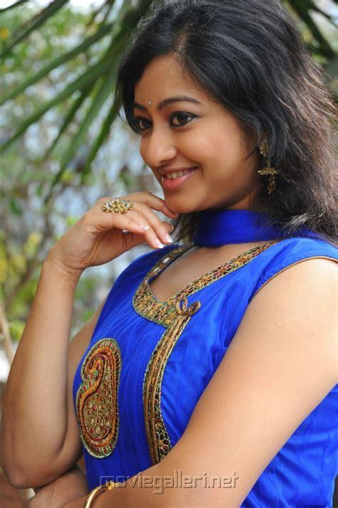 telugu actress tejaswini picture 109046 telugu actress tejaswini stills new
