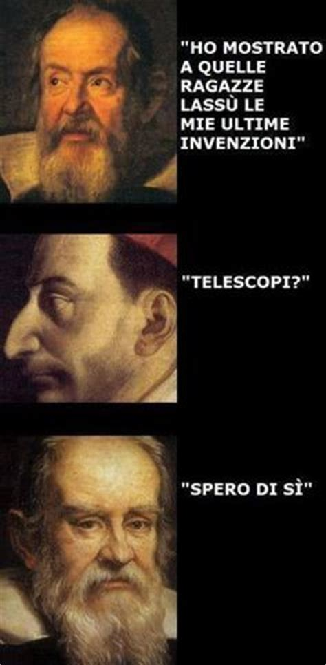 Galileo Meme - 1000 images about lol on pinterest snoopy coaching and