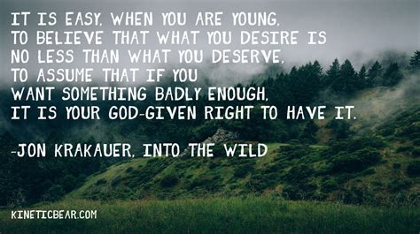 filme stream seiten into the wild into the wild jon krakauer quotes quotesgram