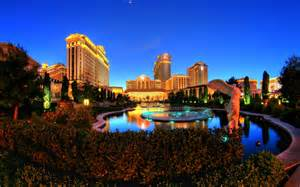 Places To Go In Places To Visit In Las Vegas