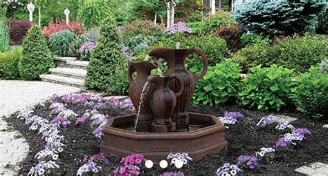 Creekside Gardens Warren Ohio by Creekside Gardens Garden Center
