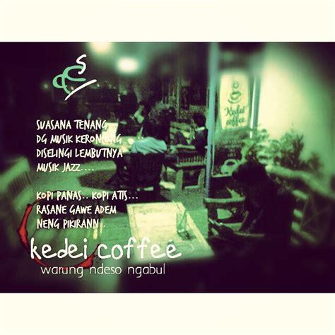 Kaos Pecinta Kopi Kaos Coffee Coffee Liar support by rvnd ind afnesia clothing home