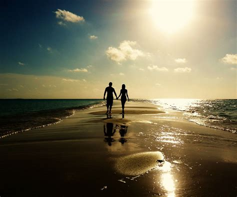 images of lovers adorable 42 lovers images full hd