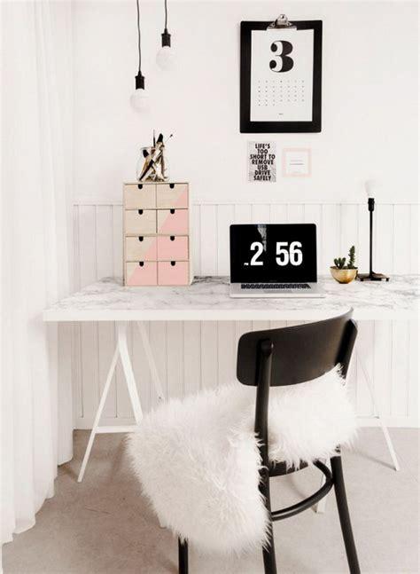 awesome ikea desk hacks awesome ikea desk hacks
