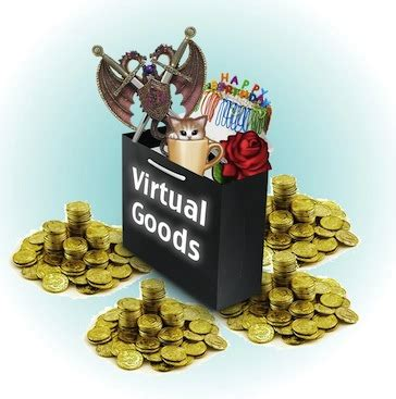 Make Real Money Online Games - can you make real money while gaming online forum fanatics