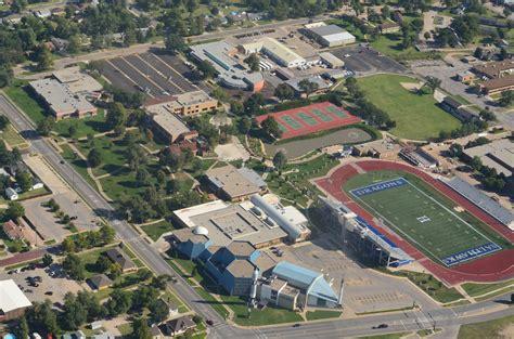 File Hutchinson Community College Kansas Cosmosphere