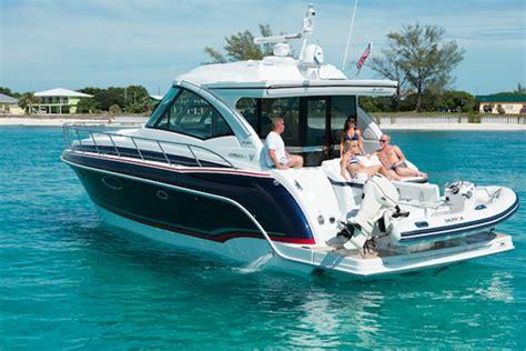 catamaran yacht tender blog tender care boats