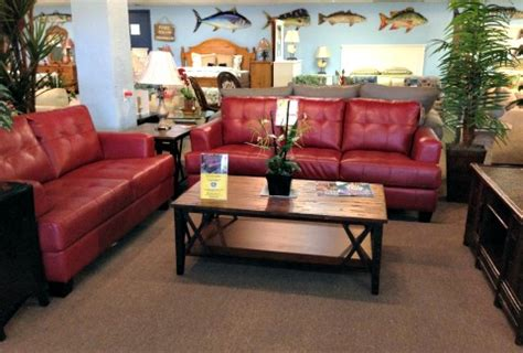 Furniture Stores Cape Coral Fl by Salvation Army Mattress Family Stores Scheduled A