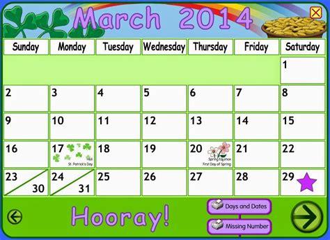 starfall make a calendar search results for starfall calendar november 2014