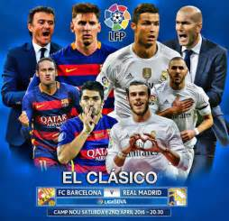 7 reasons why real madrid will beat barcelona in el clasico