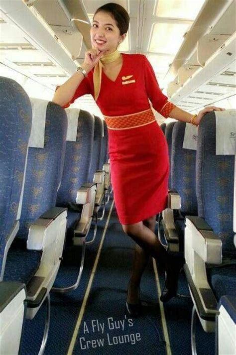 sriwijaya air airline