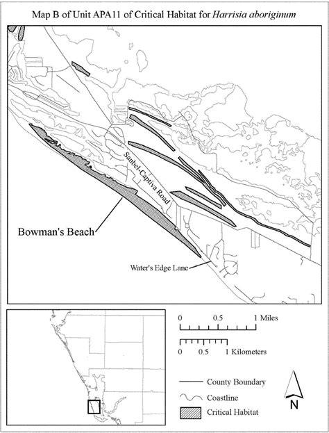 supplemental v principal register federal register endangered and threatened wildlife and