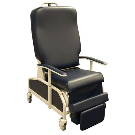 medical chair recliner winco medical recliner transfer chair s400 02 s400 04