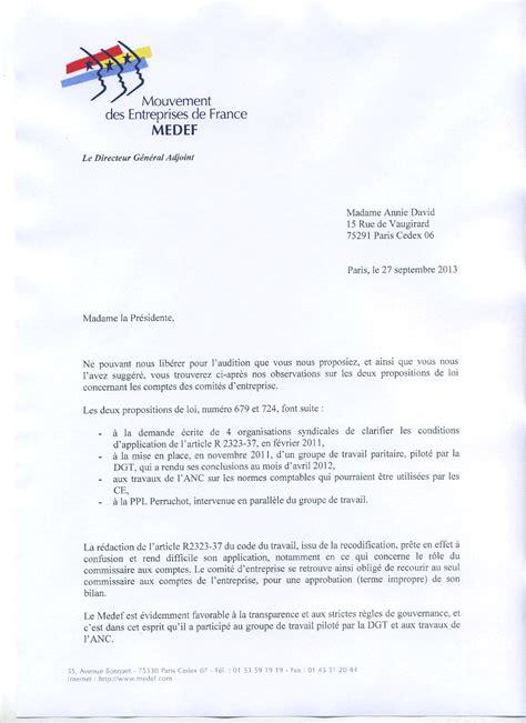 Demande De Nomination Lettre Doc Lettre De Demande De Nomination Suite A Examen Professionnel
