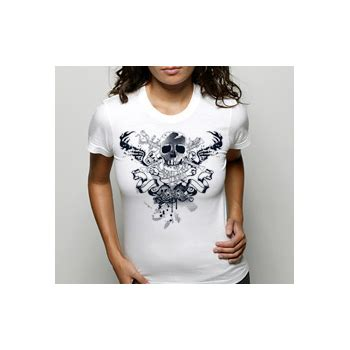 Uneetee On A T Shirt by Rock On T Shirt Uneetee T Shirt Review
