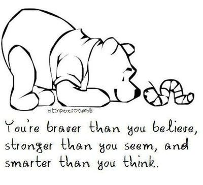 is pooh a scrabble word pin wise winnie the pooh inspiring quotes and sayings