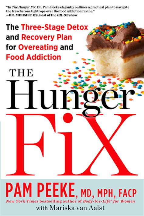 Detox For Food Addiction by Sugar And Food Addiction How To Stop Caving To The