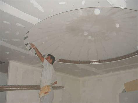 Revêtement De Plafond by Faux Plafond
