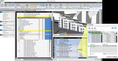 vico layout manager constructability manager vico office
