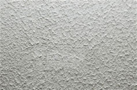 dyi knock down popcorn ceiling sweetwater style