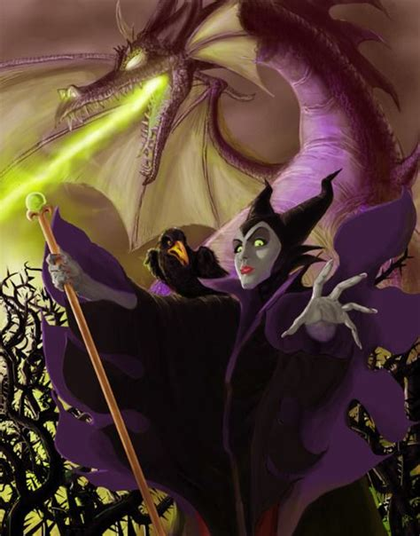 libro disney villains mistress of 49 best the mistress of all evil images on disney villains bruges and disney magic
