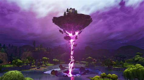 fortnite player  loot lake  fly   mph