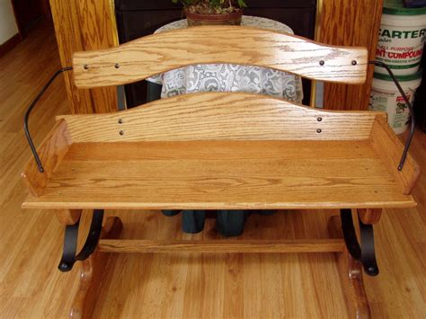 custom wood benches custom made wooden benches by appletree woodcrafts gifts