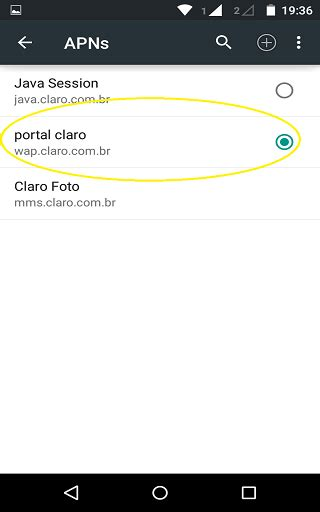 tutorial internet gratis android 2015 tutorial novo m 233 todo internet gr 225 tis claro eu us0
