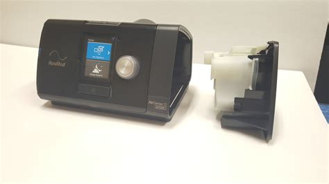 airsense 10 cpap side cover resmed airsense 10 side cover 37303