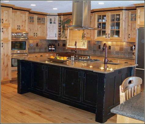25 best collection of chalk painted kitchen cabinets how to distress kitchen cabinets black memsaheb net