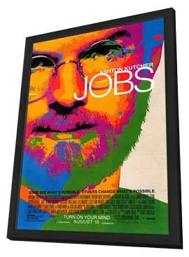 movie poster design jobs jobs movie posters from movie poster shop
