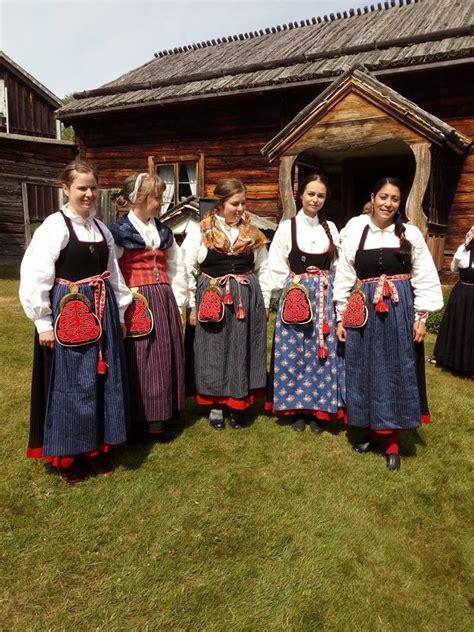 Dres Etnic Vanlig 1120 best folkdr 228 kt images on folk costume sweden and 18th