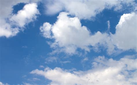 Cloudy Blue Iphone 666s6s77 cloudy background wallpapersafari