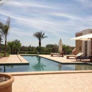 Louer Sa Maison L été 3235 by Location Vacances De La Villa Taroudant Villa Taroudant